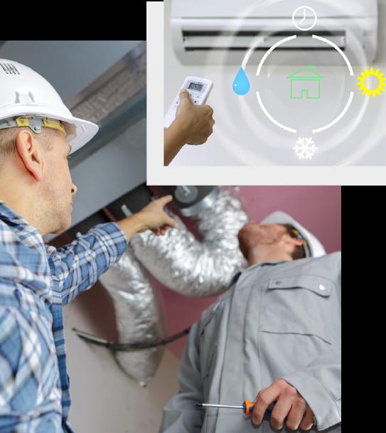 entretien-climatisation-reseau-ventilation
