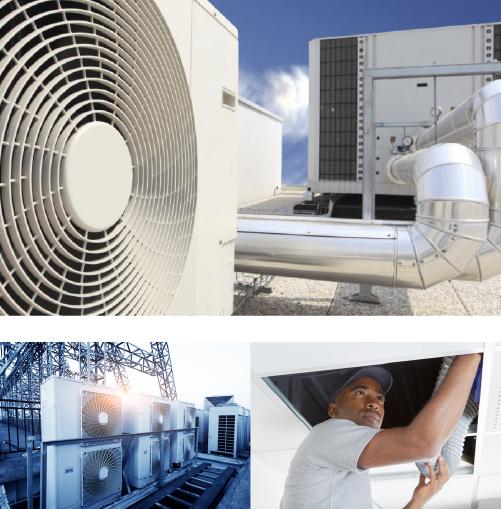 visuel-installation-maintenance-climatisation