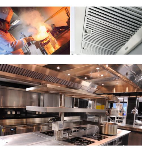 visuel-prestation-nettoyage-degraissage-hotte-cuisine