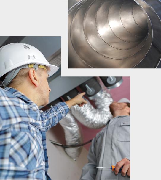 renovation-reseaux-de-ventilation-reseaux-aeraulique-et-vmc