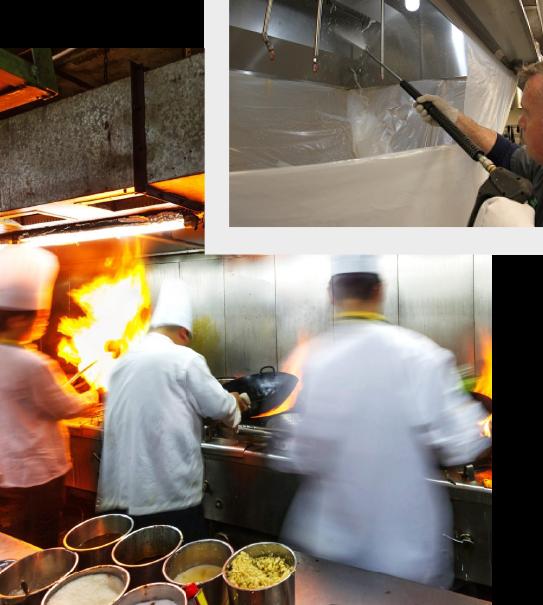visuel-degraissage-cuisine-professionnelle