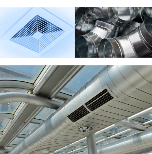 visuel-section-installation-systemes-ventilation