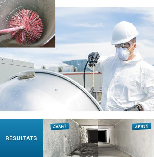 visuel-section-nettoyage-hygiene-de-l-air