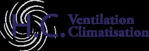 HC Ventilation Climatisation
